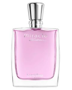Lancome-Miracle-Blossom-EDP-50ml