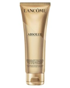 Lancome Absolue Nurturing Brightening Oil-In-Gel 125ml