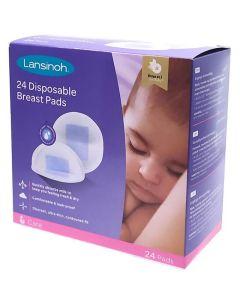 Lansinoh-Disposable-Breast-Pads