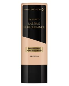 Max Factor Lasting Performance 102 Pastelle 35 ml