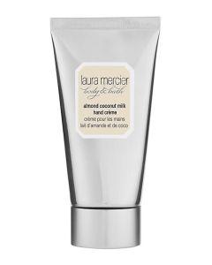 Laura-Mercier-Almond-Coconut-Milk-Hand-Crème-50-mL