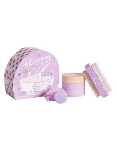 Le-Mini-Macaron-Cocooning-Time-Spa-Pedicure-Kit