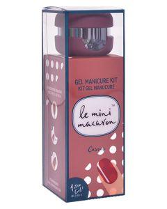 Le-Mini-Macaron-Gel-Manicure-Kit-Cassis
