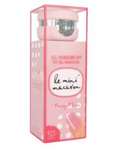 Le-Mini-Macaron-Gel-Manicure-Kit-Fairy-Floss