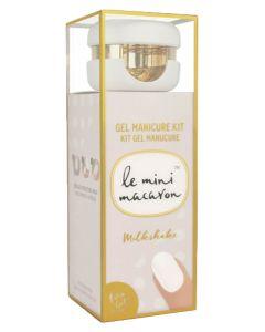 Le-Mini-Macaron-Gel-Manicure-Kit-Milkshake