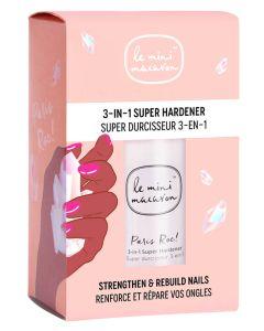 Le-Mini-Macaron-Paris-Roc-3-In-1-Super-Hardener