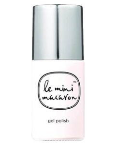 Le-Mini-Macaron-Gel-Polish-Coconut-Yogurt