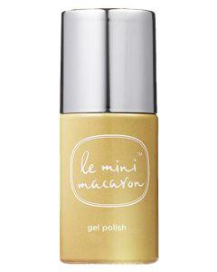 Le-Mini-Macaron-Gel-Polish-Golden-Glow