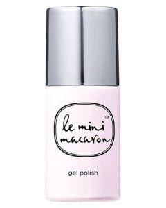 Le-Mini-Macaron-Gel-Polish-Meringue