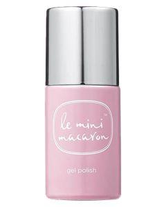 Le-Mini-Macaron-Gel-Polish-Rose-Antique