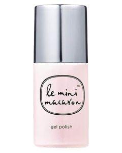 Le-Mini-Macaron-Gel-Polish-Rose-Glacee