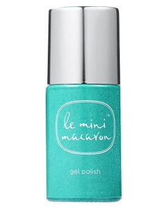 Le-Mini-Macaron-Gel-Polish-Sparkling-Sea-Salt