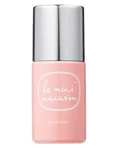 Le-Mini-Macaron-Gel-Polish-Rose-Crème