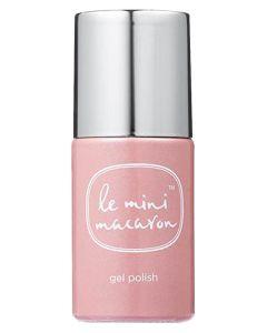 Le-Mini-Macaron-Gel-Polish-Rose-Gold