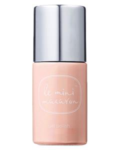 Le-Mini-Macaron-Gel-Polish-Nude