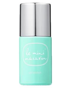 Le-Mini-Macaron-Gel-Polish-Sweet-Mint