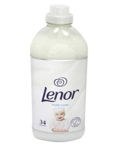 Lenor-Pure-Care-34-Washes