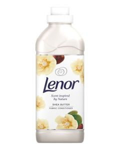 Lenor-Shea-butter-Fabric-Conditioner-750ml