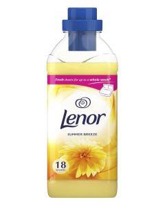 Lenor-Summer-Breeze-630ml