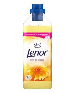 Lenor-Summer-Breeze-910ml