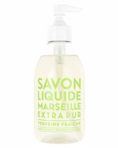 Compagnie De Provence Liquid Marseille Soap Fresh Verbena