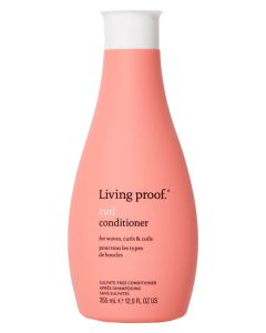 Living-Proof-Curl-Conditioner