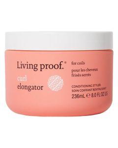 Living-Proof-Curl-Elongator