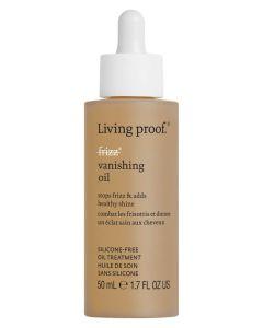 Living-Proof-Frizz-Vanishing-Oil