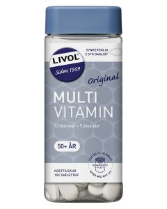 livol-multi-vitamin-original-50