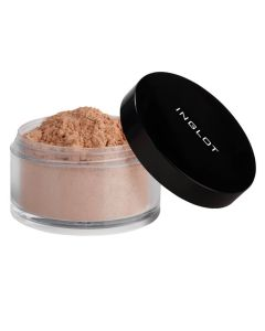 Inglot Loose Powder 15 30g