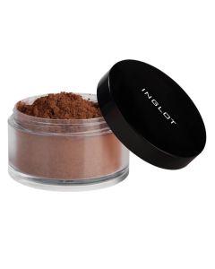 Inglot Loose Powder 17 30g