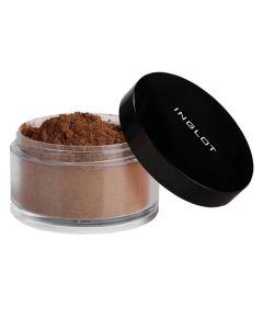 Inglot Loose Powder 18 30g