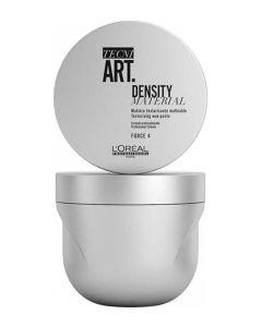 Loreal-Tecni-Art-Density-Material-Force-4