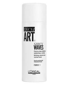 Loreal-Tecni-Art-Siren-Waves-Force-1
