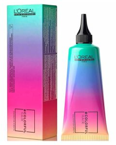 Loreal Professionel #Colorful Hair Iced Mint 90ml