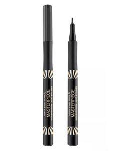 Max Factor Masterpiece High Precision Liquid Eyeliner Velvet Black 1 ml