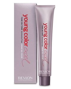 Revlon Young Color Excel - 5.20 70 ml