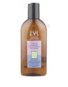 FVS Terapeutisk Shampoo 1 215 ml