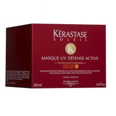 Kerastase Soleil Masque UV DefenseAktivCare3 200 ml