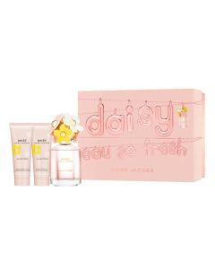 Marc-Jacobs-Daisy-Eau-So-Fresh-Gift-Set-EDT-75mL