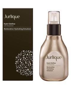 Jurlique Nutri-Define Restorative Hydrating Emulsion 50 ml