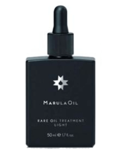 Paul Mitchell MarulaOil Rare Oil Treatment For Hair And Skin - Light 50 ml