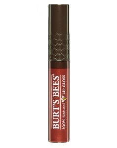 Burt´s Bees Lipgloss - 215 Sweet Sunset 6 ml