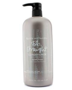 Bumble And Bumble Straight Conditioner 1000 ml