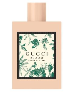 Gucci Bloom Acqua Di Fiori EDT 100 ml