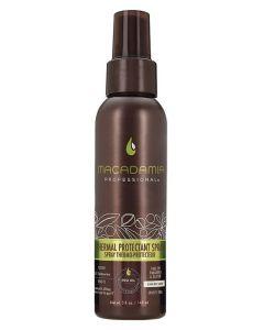 Macadamia Thermal Protectant Spray