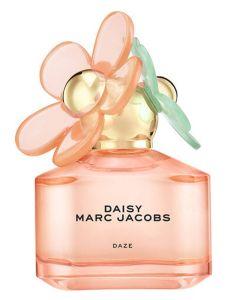 marc-jacobs-daisy-daze