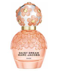 marc-jacobs-daisy-dream-daze