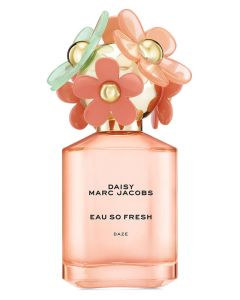 marc-jacobs-eau-so-fresh-daze