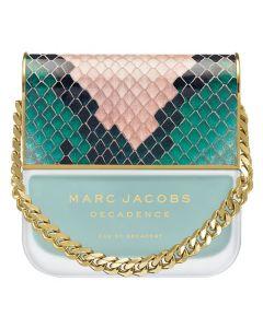 Marc Jacobs Decadence Eau So Decadent EDT